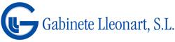 Logo Gabinete Lleonart